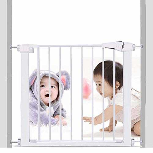 Safety goods for babies