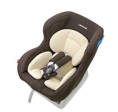 Baby seats, child seats