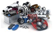 JDM Car Parts