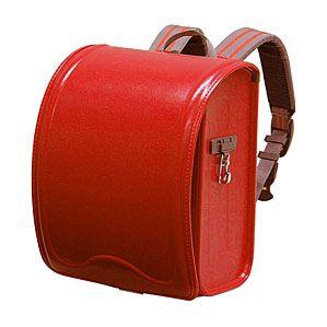 Сумка, школьная сумка