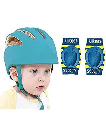 Safety goods for children