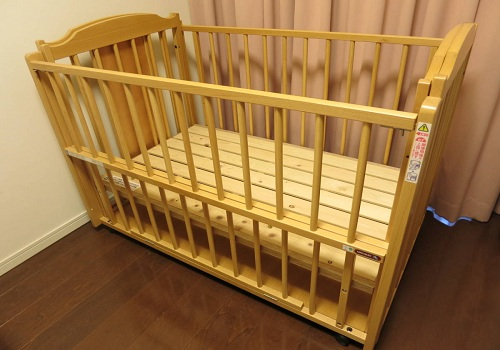 Buy Baby Furniture from Japan
