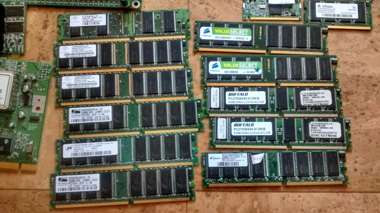 Buy computer parts from Japan