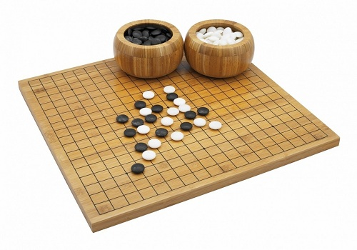 Buy Board Games from Japan