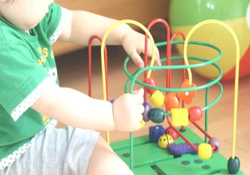 Buy Kids Toys from Japan - Hatori Shop