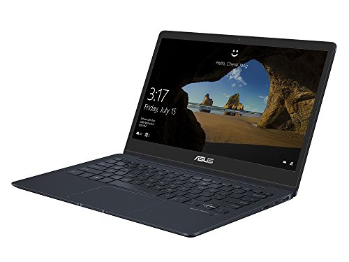 Buy Laptop from Japan
