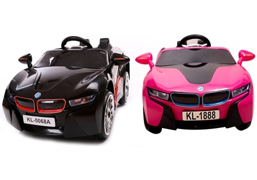 Buy Mini Toy Cars from Japan