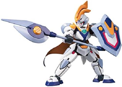 Buy Plastic Model Toys from Japan