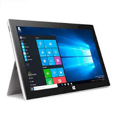 Buy Tablet PC from Japan