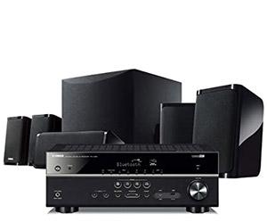 Buy Audio Equipment from Japan on Hatori Shop