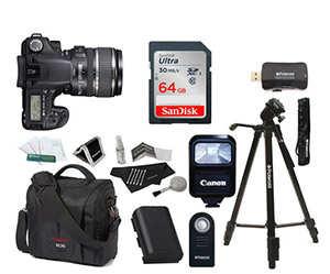 Buy Camera Accessories from Japan on Hatori Shop