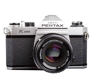 Buy Film Camera from Japan on Hatori Shop