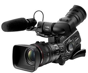 Buy TV Video Equipment from Japan on Hatori Shop