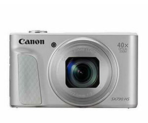 Buy Compact Camera from Japan on Hatori Shop