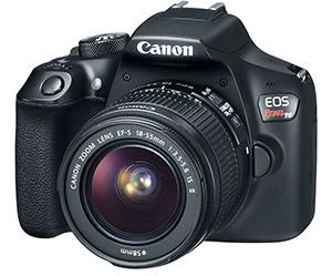 Buy Single-Lens Camera from Japan on Hatori Shop