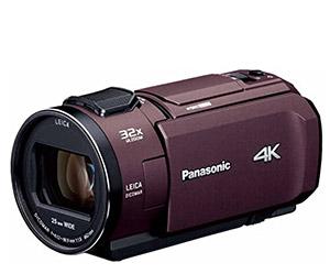 Buy Video Camera from Japan on Hatori Shop