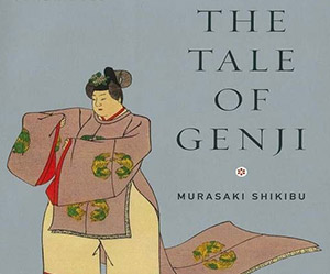 Buy Literature Online from Japan