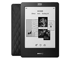 Buy e-books from Japan at Hatori Shop